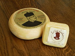 Cure Nantais. Foto № 1